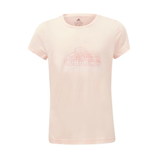 ADIDAS Shirt 10569689