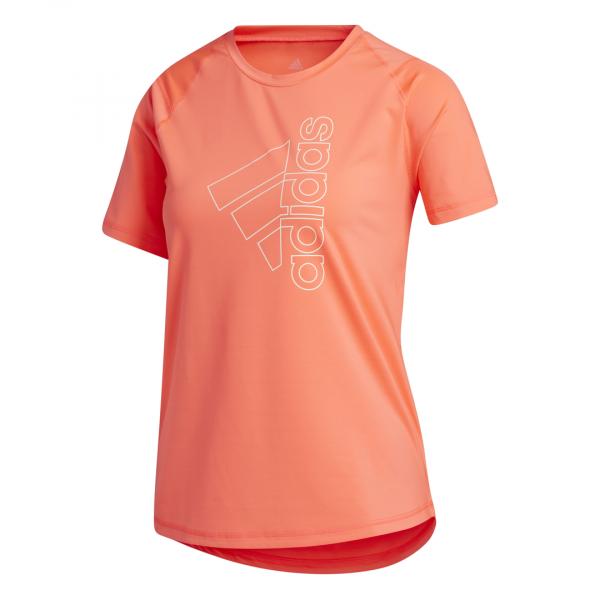 ADIDAS Shirt 10569847