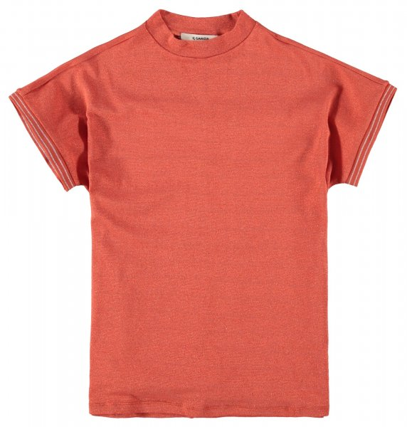 GARCIA Shirt 10611491