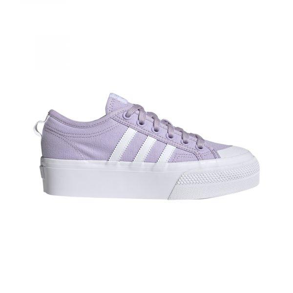 ADIDAS ORIGINALS Schuhe 10569356