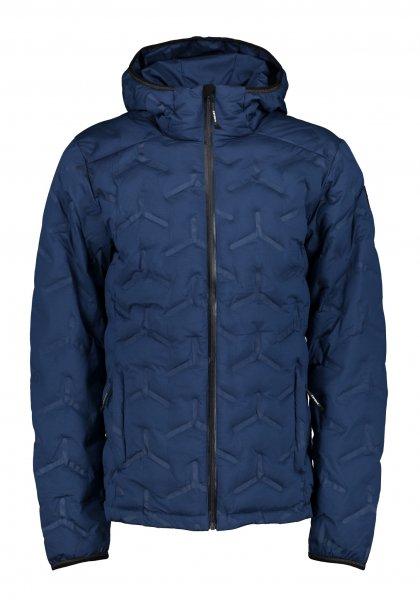 ICEPEAK Icepeak Jacke für Herren 10635101