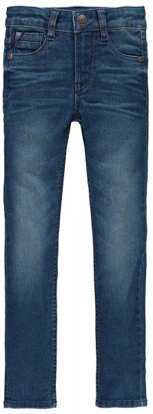 GARCIA Jeans 10577631