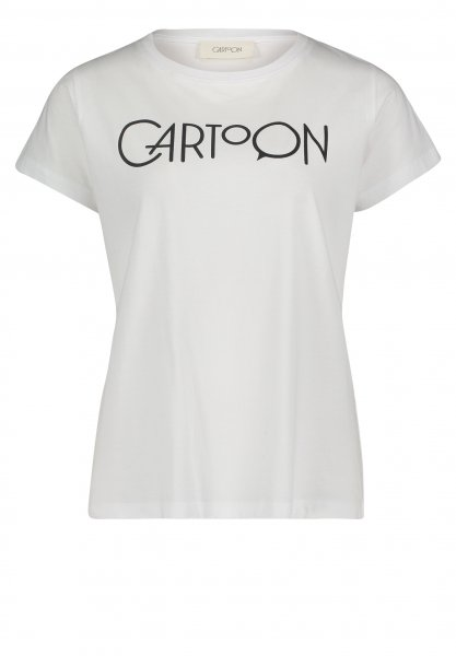 CARTOON Printshirt 10649039