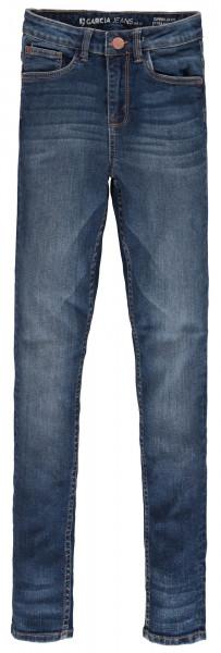 GARCIA Girls Jeans 10576789