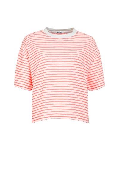 DRYKORN Shirt LUNIE 10604109