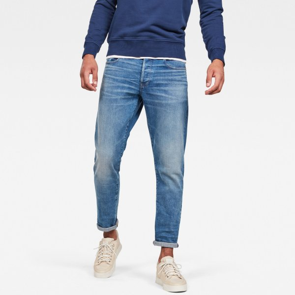G-STAR Jeans 10620288