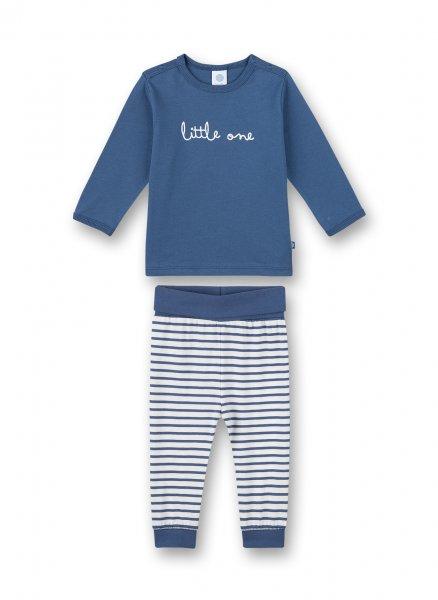 SANETTA Pyjama lang 10614884
