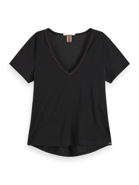 SCOTCH & SODA T-Shirt 10580336