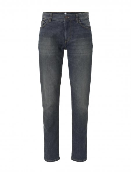 TOM TAILOR Jeans 10525324