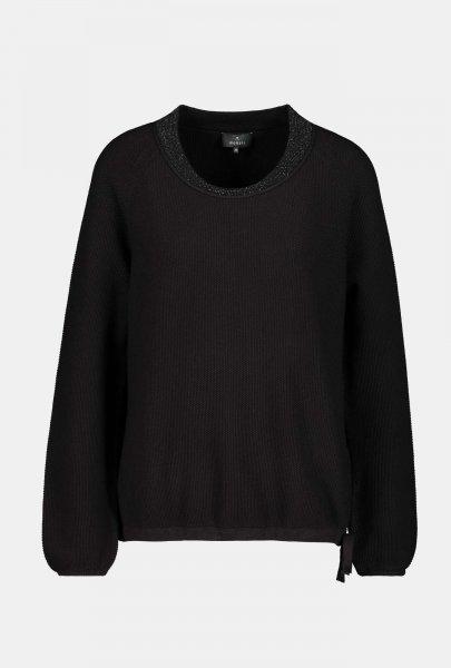 MONARI Pullover 10589194