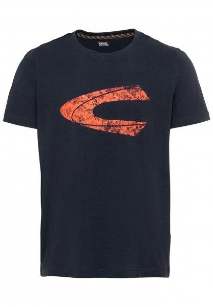 CAMEL ACTIVE T-Shirt 10611901