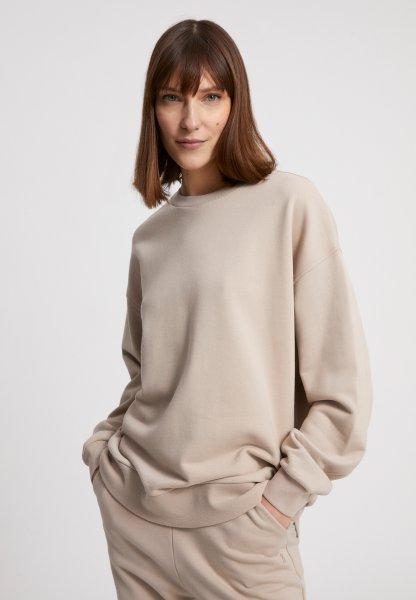 ARMEDANGELS Sweatshirt 10612269