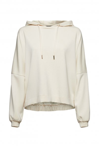ESPRIT COLLECTION Sweatshirts 10627407