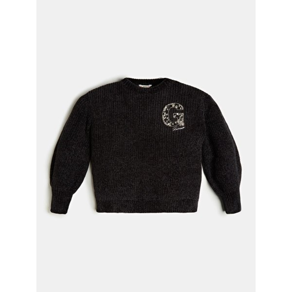 GUESS Pullover 10591049