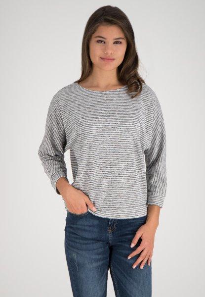 #ONE MORE STORY Sweatshirt 10629063