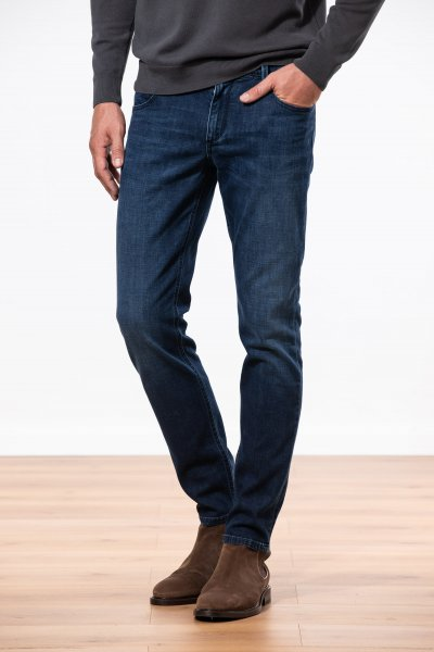 ALBERTO Jeans 10581025