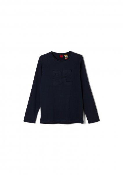 S.OLIVER Shirt 10607818
