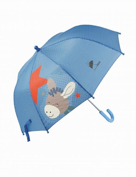 STERNTALER Regenschirm Emmi 10573957