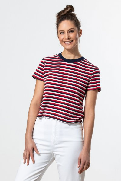 TOMMY JEANS Shirt 10543861
