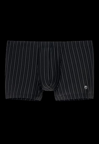 SCHIESSER Hip-Shorts