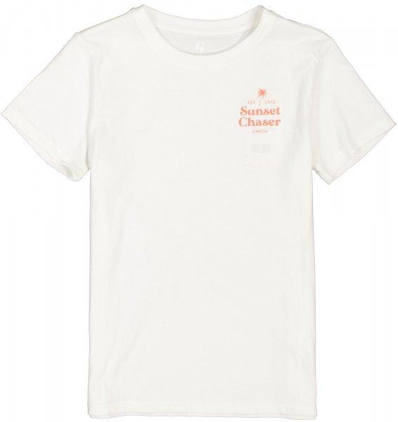 GARCIA T-Shirt 10619686