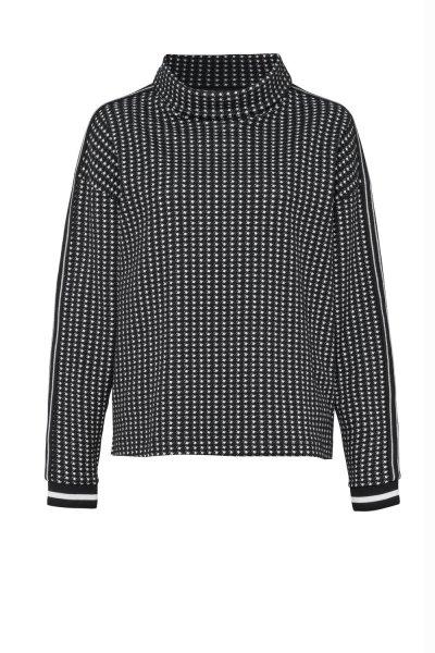 TONI Sweatshirt 10585550