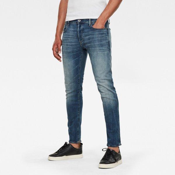 G-STAR Jeans 10620285