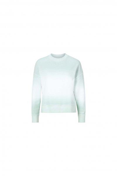 RICH & ROYAL Sweatshirt 10639167
