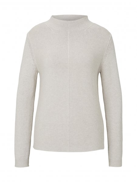TOM TAILOR Pullover 10614192