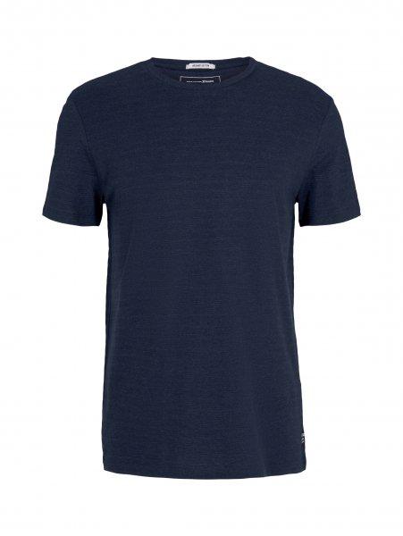 TOM TAILOR DENIM T-Shirt 10623002