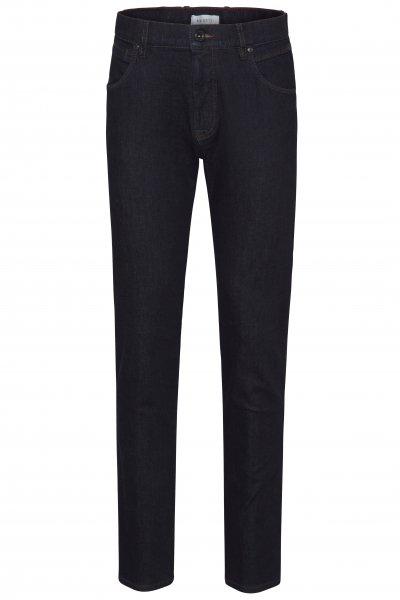 BUGATTI Jeans Toronto 10356352