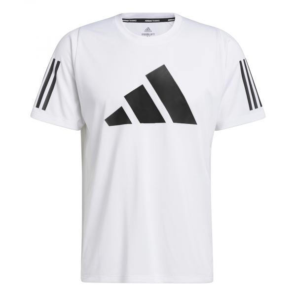 ADIDAS Shirt 10591235