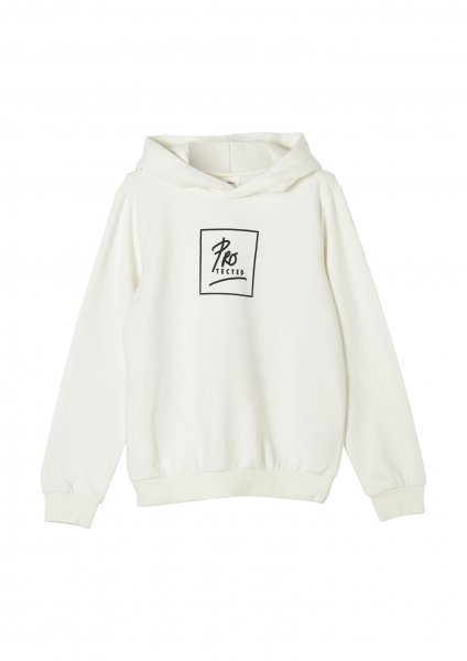 S.OLIVER Sweatshirt 10640368