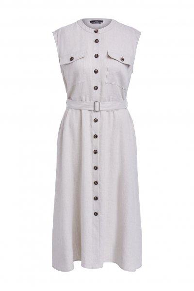 SET Kleid 10605054