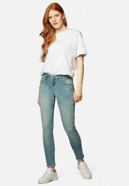 MAVI Jeans ADRIANA 10612721