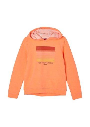 S.OLIVER Sweatshirt 10623313