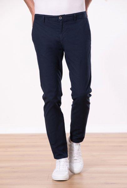 ALBERTO Jeans PIPE 10520855