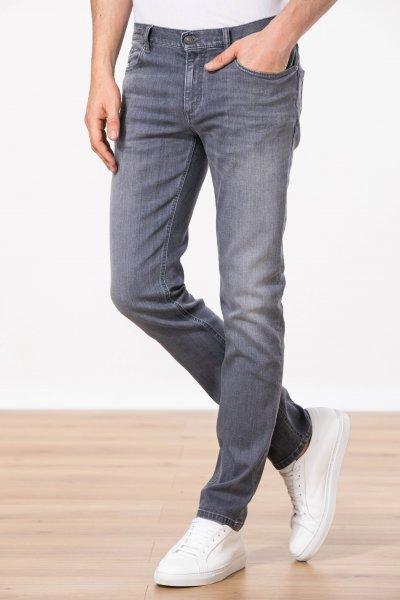 ALBERTO Jeans PIPE 10436199