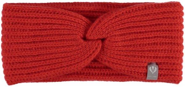 FRAAS Stirnband 10590867