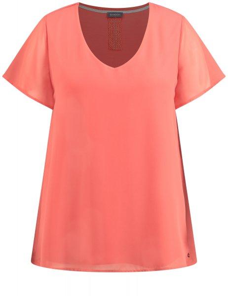 SAMOON T-Shirt 10571738