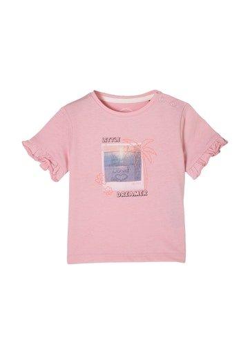 S.OLIVER T-Shirt 10625108