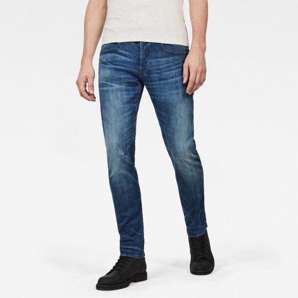 G-STAR Jeans 10620297