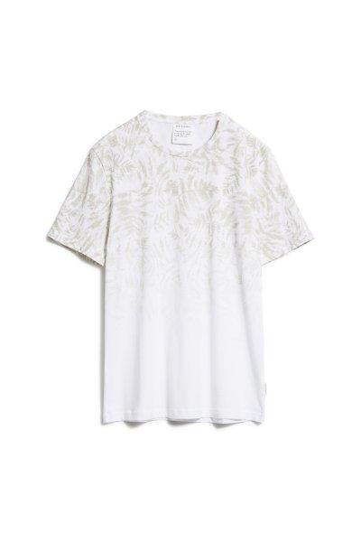 ARMEDANGELS Shirt 10565761
