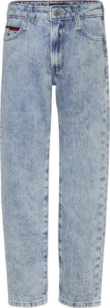 TOMMY HILFIGER Jeans 10601292