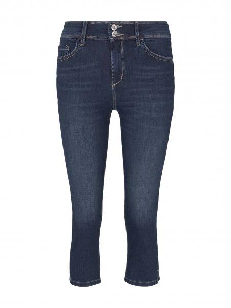 TOM TAILOR Jeans KATE Slim 10624829