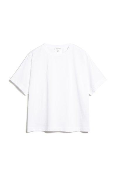 ARMEDANGELS T-Shirt 10565790