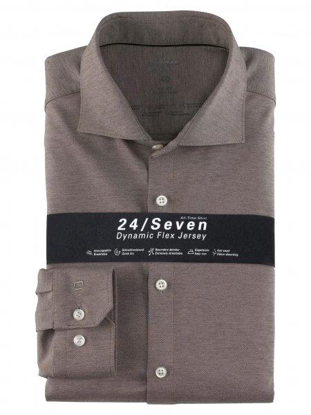 OLYMP 1/1 Jerseyhemd No.6 10628582