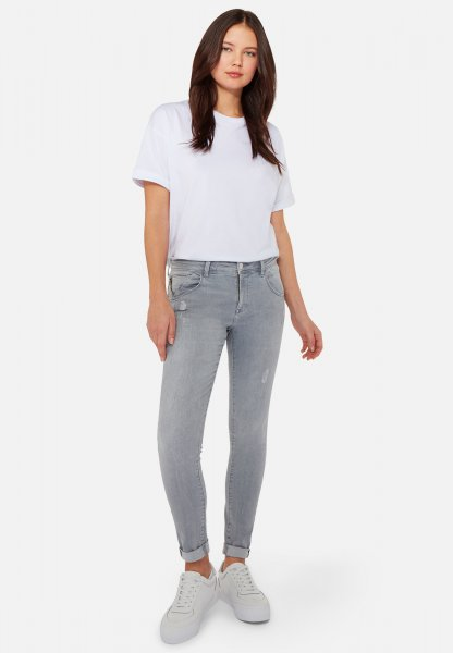 MAVI Jeans LEXY 10612724