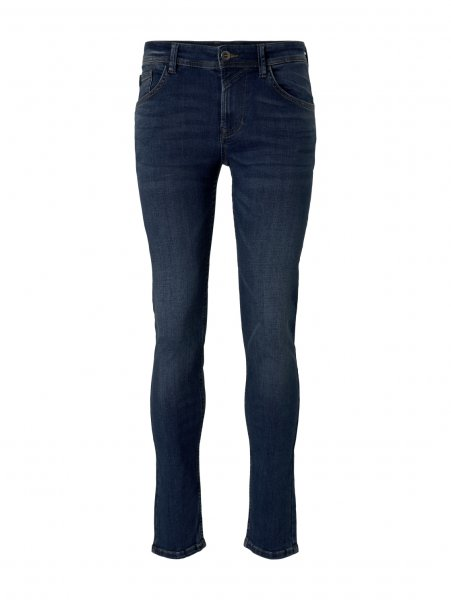 TOM TAILOR DENIM Jeans Culver 10589375
