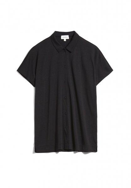 ARMEDANGELS Shirt Naala 10616884